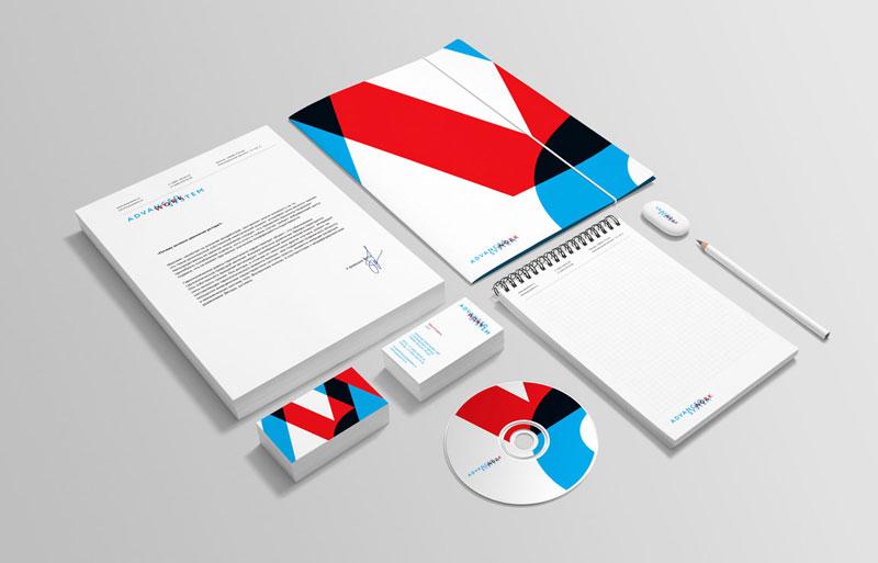 diseño-de-logos-logotipos-imagen-corporativa-en-asturias