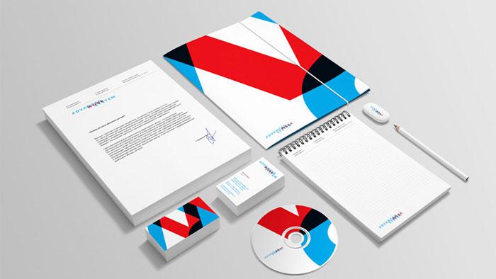 diseño-de-logos-en-asturias-carteles-catalogos-folletos-diseño-grafico