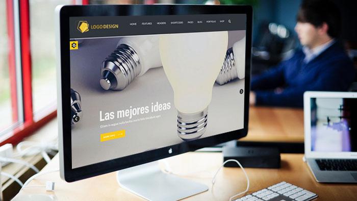 diseño-de-paginas-web-en-asturias-para-empresas