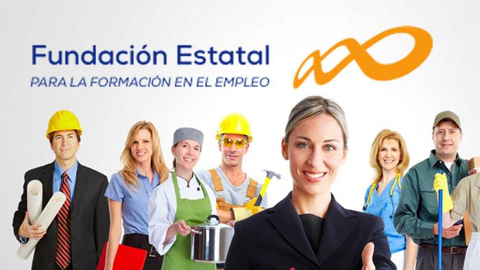 formacion-para-empresas-programada-asturias
