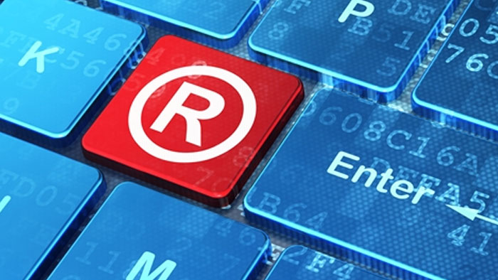 registro-de-patentes-y-marcas-dominios