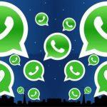¿Puede el Gobierno descifrar tus mensajes de WhatsApp?
