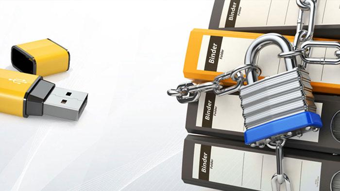 Funcion-de-la-Agencia-Española-de-Protección-de-Datos