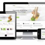 El Diseño adaptable, imprescindible para el posicionamiento web en 2016