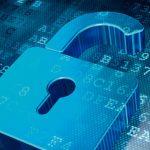 Qué es un Delegado de Protección de Datos