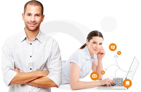 elaboracion de contenidos e-learning-asturias