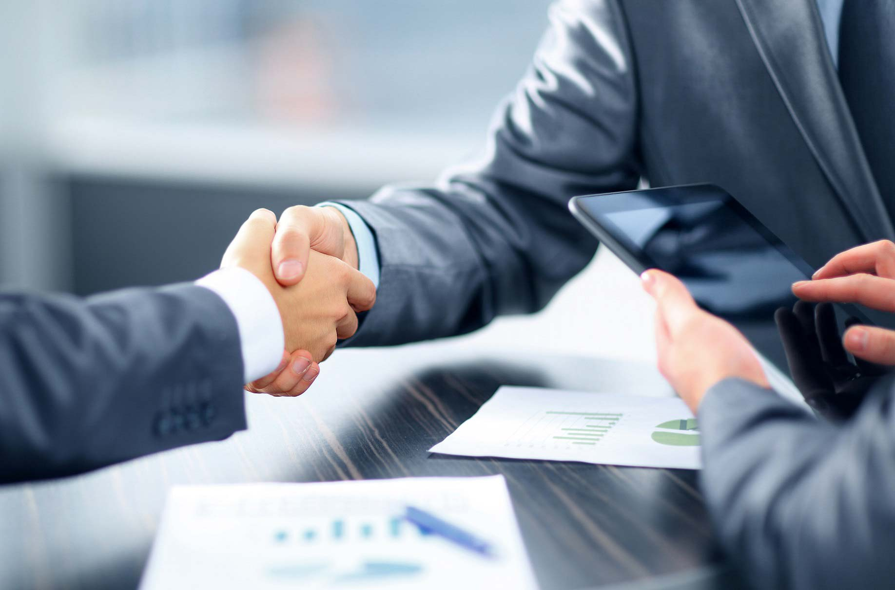 consultoria-consultores-empresa-asturias-formacion-prl-lopd