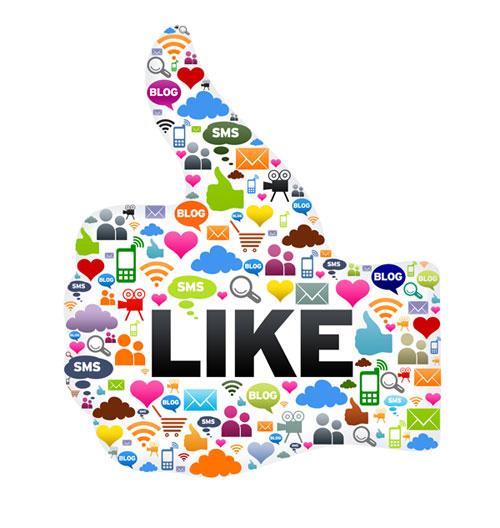 creacion-de-perfiles-en-redes-sociales-en-asturias