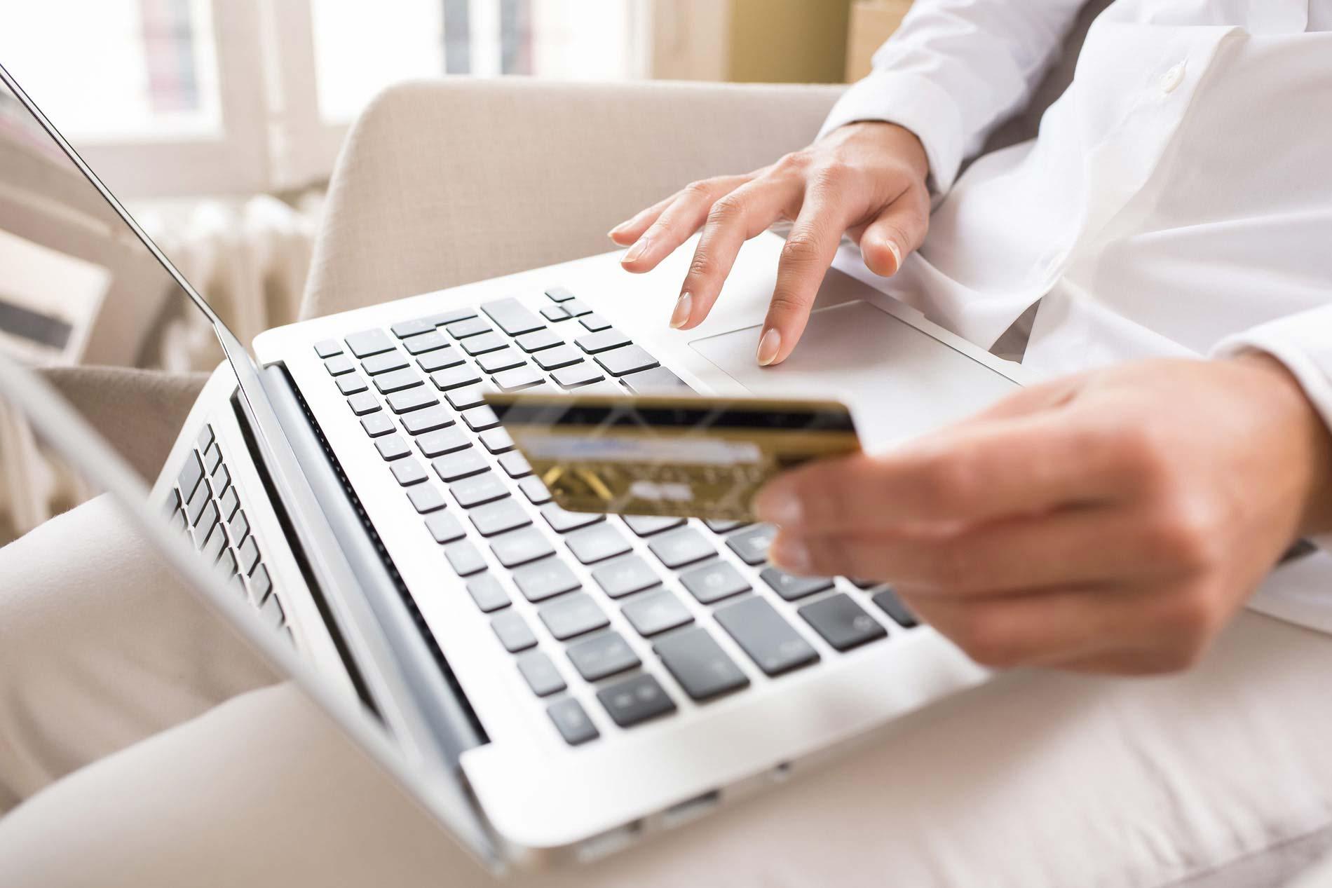 tiendas-online-vender-productos-asturias-diseno-web