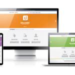 Páginas Web Corporativas para Empresas