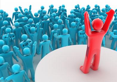 community-manager-formacion-programada-asturias-empresas