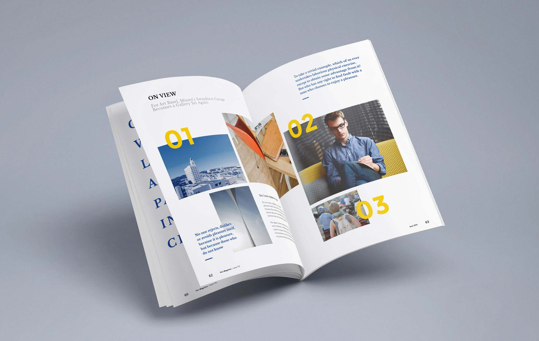 diseño-de-catalogos-para-empresas-en-asturias-revistas