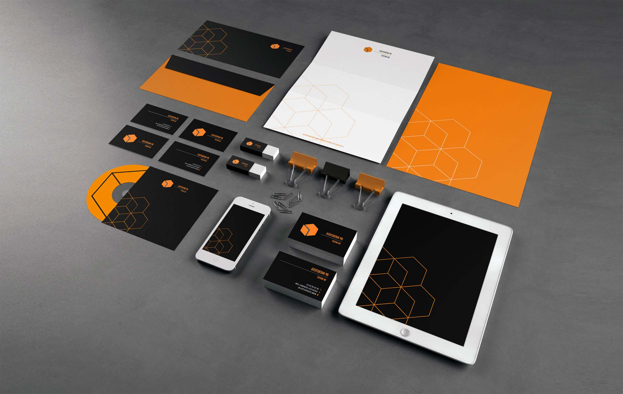 diseño-grafico-en-asturias-imagen-corporativa-flyers-carteles
