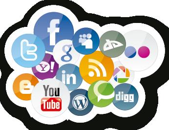 Creación-de-perfiles-en-redes-sociales