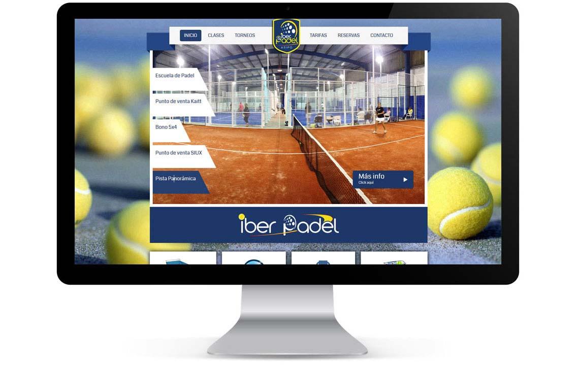 diseño-pagina-web-responsive-padel-reservas-online