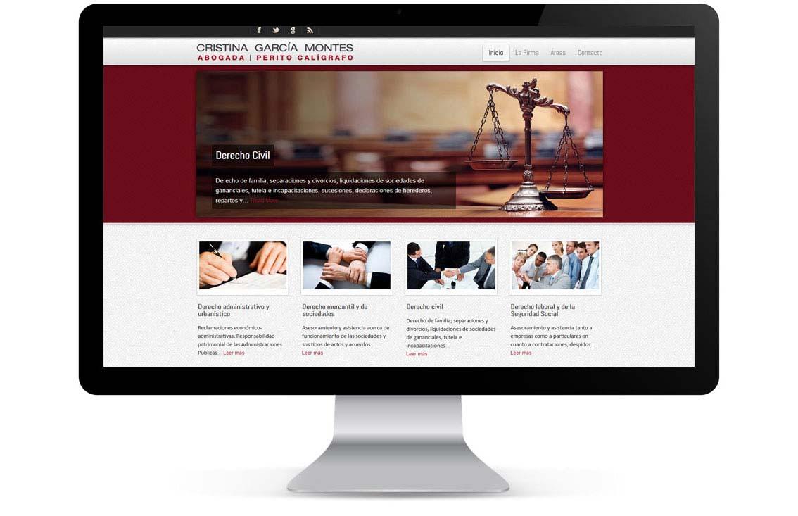 diseño-pagina-web-responsive-abogado-seo