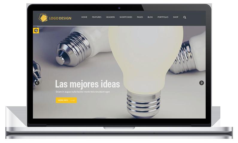 diseno-paginas-web-asturias
