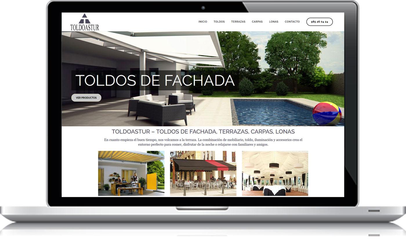 diseno-web-en-asturias-toldoastur